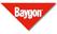 Baygon Logo